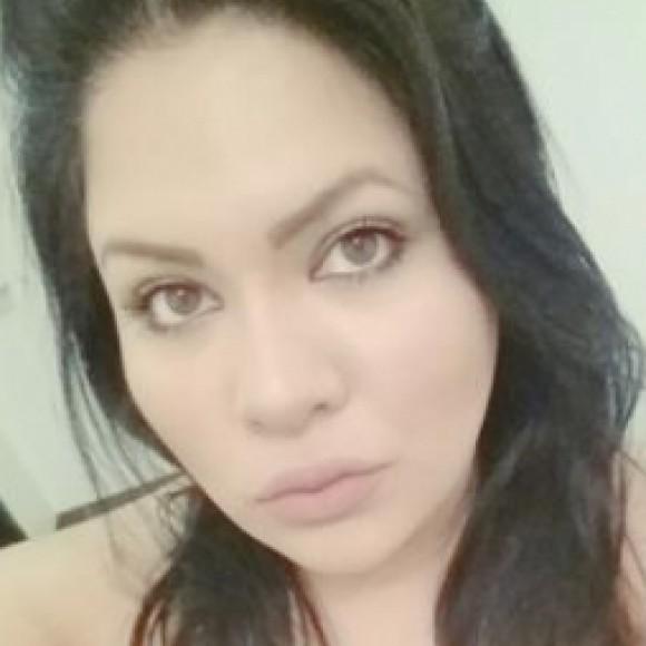 Profile picture of Bruna