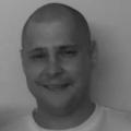 Profile picture of ryan williams