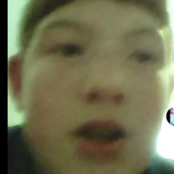 Profile picture of john rousse